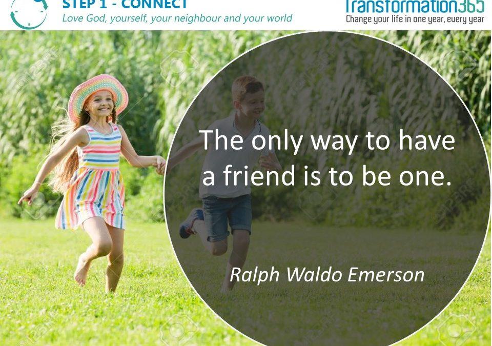 Transformation 365 Quotes