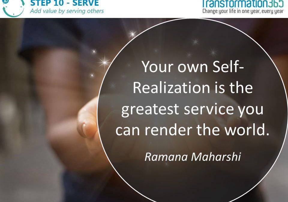 Transformation365-Quote-06-2610-15